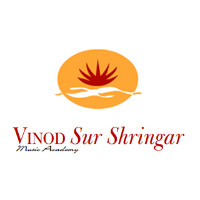 Vinod Sur Shringar