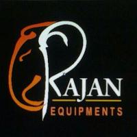 Rajan Equipments