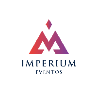 Imperium Eventos